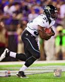 Jacksonville Jaguars - Jalen Parmele Photo Photo
