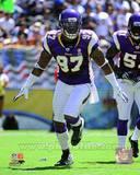 Minnesota Vikings - Everson Griffen Photo Photo