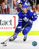 Toronto Maple leafs - Joey Crabb Photo Photo