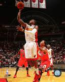 Miami Heat - Mario Chalmers Photo Photo