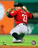 Houston Astros - Jose Altuve Photo Photo