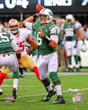 New York Jets - Mark Sanchez Photo Photo