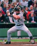 Houston Astros - Jeff Bagwell Photo Photo