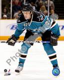 San Jose Sharks - Jeremy Roenick Photo Photo