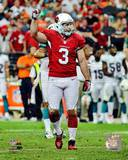 Arizona Cardinals - Jay Feely Photo Photo
