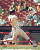 Anaheim Angels - Jim Fregosi Photo Photo