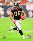 Houston Texans - James Casey Photo Photo