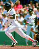 Boston Red Sox - Jim Rice Photo Photo