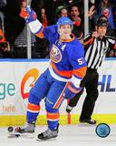 New York Islanders - Frans Nielsen Photo Photo