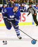 Toronto Maple leafs - Mason Raymond Photo Photo
