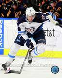 Winnepeg Jets - Evander Kane Photo Photo