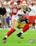 San Francisco 49ers - Frank Gore Photo Photo