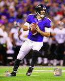 Baltimore Ravens - Joe Flacco Photo Photo