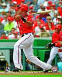 Washington Nationals - Ian Desmond Photo Photo