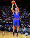 New York Knicks - Jason Kidd Photo Photo