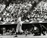 Los Angeles Dodgers - Frank Howard Photo Photo