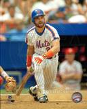 New York Mets - Howard Johnson Photo Photo