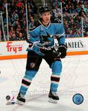 San Jose Sharks - Joe Pavelski Photo Photo