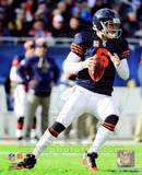 Chicago Bears - Jay Cutler Photo Photo