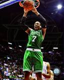 Boston Celtics - Jared Sullinger Photo Photo