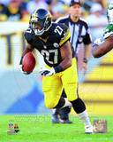 Pittsburgh Steelers - Jonathan Dwyer Photo Photo
