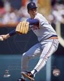 Detroit Tigers - Jack Morris Photo Photo