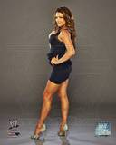 World Wrestling Entertainment - Eve  Photo Photo