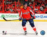 Washington Capitals - John Carlson Photo Photo