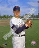 Minnesota Twins - Jim Kaat Photo Photo