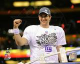 New York Giants - Eli Manning Photo Photo