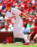 St Louis Cardinals - Matt Holliday Photo Photo
