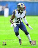St Louis Rams - Janoris Jenkins Photo Photo