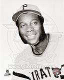 Pittsburgh Pirates - Jim Grant Photo Photo