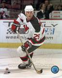 New Jersey Devils - Joe Nieuwendyk Photo Photo