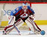 Colorado Avalanche - Jean Sebastien Giguere Photo Photo