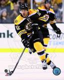 Boston Bruins - Jarome Iginla Photo Photo