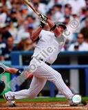 New York Yankees - Jason Giambi Photo Photo