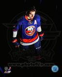 New York Islanders - John Tavares Photo Photo