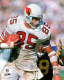 Arizona Cardinals - Jay Novacek Photo Photo