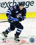 Winnepeg Jets - Mark Scheifele Photo Photo