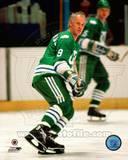Hartford Whalers - Gordie Howe Photo Fotografía