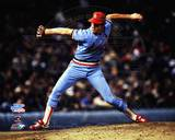 St Louis Cardinals - Jim Kaat Photo Photo