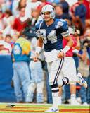 Dallas Cowboys - Jay Novacek Photo Photo
