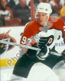 Philadelphia Flyers - Jeremy Roenick Photo Photo