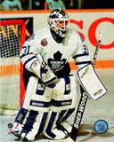 Toronto Maple leafs - Grant Fuhr Photo Photo