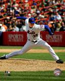 New York Mets - Joe Smith Photo Photo