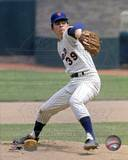 New York Mets - Gary Gentry Photo Photo