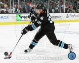 San Jose Sharks - Logan Couture Photo Photo