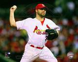St Louis Cardinals - Jake Westbrook Photo Photo