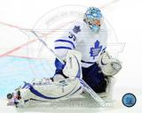 Toronto Maple leafs - Jean Sebastien Giguere Photo Photo